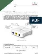 OP-XONT+71000+datasheet