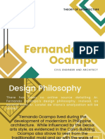 Fernando Ocampo