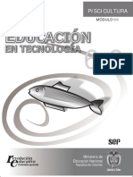 Pscicultura 6º-9º Módulo 3.pdf