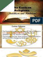 EastReligion.pdf