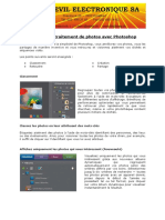 Cours photoshop.pdf