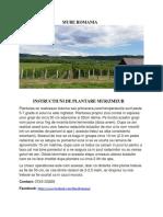Instructiuni-plantare-1.pdf
