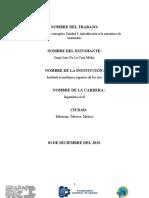 introduccion_a_la_mecanica_de_materiales[1]