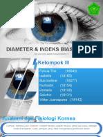 DIAMETER dan INDEKS BIAS KORNEA.pdf