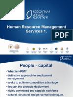 Presentation 1. (2).pptx