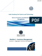 0 Arab Academy Warehouse and Inventory Management.pdf