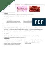 TEMA 6. Biologia