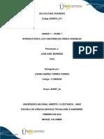 203057_34_Jorge Torres_Tarea 1..docx