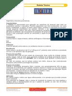 BT TEXTURAS.pdf