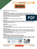 BT MASSA ASSENTAMENTO MCMV.pdf