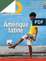 22532-9781475553789.pdf