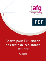 Guide_Professionnel_StressTest_20160224web.pdf