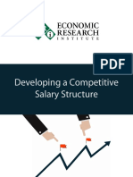 Developing_a_Competitive_Salary_Structure