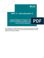 Unit 4 - Reviewed - recorded.pdf