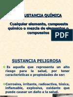 7-1 sustquimica 2014.pdf