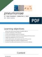 2020-3P-Mycoplasma pneumoniae