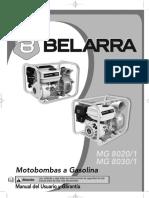 MANUAL MANTENIMIENTO BELARRA MG 8020.1.pdf