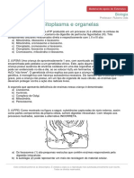 Materialdeapoioextensivo-biologia-exercicios-citoplasma-organelas-f79cea157755623f51c8ccbea6a5d1a62a03e89a728575cd2ce90331cc91b006.pdf