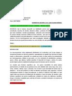 TEMARIO 3RA UNIDAD CONTINGENCIA.docx ALDOO.docx