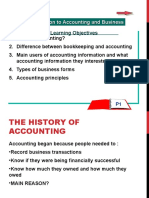 Week 1 Introduction to Accounting.ppt