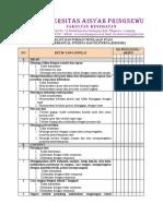 CHEKLIST KBI & KBE.docx