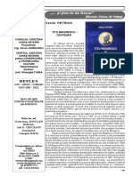 REFLEX_1_din_2017.pdf