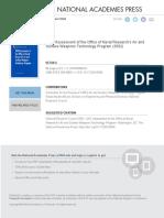 NU. 2002AssessmentOfTheOfficeOfNavalResearch'sAirAndSurface.pdf