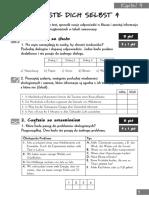 c94e251a_Kompass_Team_3_Test_samooceny_.pdf