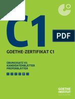 deutsch-uebung-test-c1-2-goethe-zertifikat-pruefung.pdf