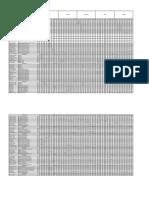 HORARIO 2020-1.pdf