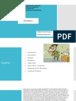 Leptospiroza-studiun individual.josan livia.pdf