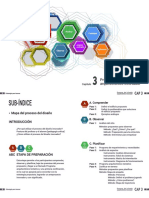 metodologia de diseño, proyec. Ruben.pdf