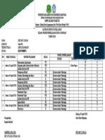 laporan wfh smp 8.pdf
