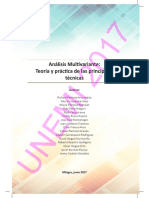 MULTIVARIANTE.pdf