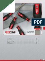 catalogue limes abemus.pdf