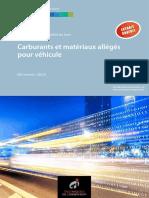 composite carrosserie.pdf