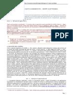 Gruppi elettrogeni-testo coordinato.v3