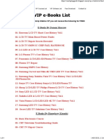 casalaptop vip booklist.pdf