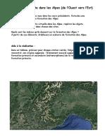 Visite PDF