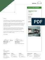 sl2009-514.pdf