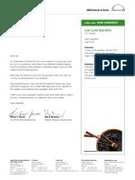 sl2011-544.pdf