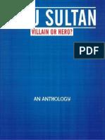 Tipu Sultan Villain or Hero.pdf
