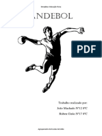 andebol-140529115340-phpapp01