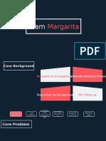 101-Purple-Team-Margarita.pptx