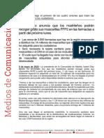 200508_np_presidenta_mascarillas_farmacias.pdf