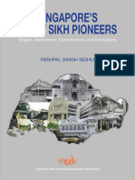 Singapore's-Early-Sikh-Pioneers-Final-Website.pdf