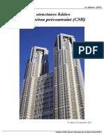 CSB_Poly_ED6_130922.pdf