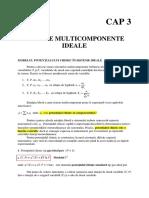 CAP3-an I-ChFiz&Coloid-rev.pdf