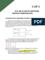 CAP2-an I-ChFiz&Coloid-rev.pdf