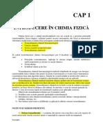 CAP1-an I-ChFiz&Coloid-rev.pdf